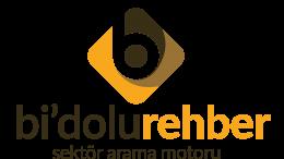 Firma Rehber