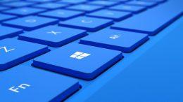 Bilgisayarı çalıştırdıktan sonra Windows kullanıcı hesabını otomatik olarak başlatmak / oturum açmak
