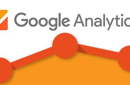 Google Analytics Hemen Çıkma Oranı Düşürmek