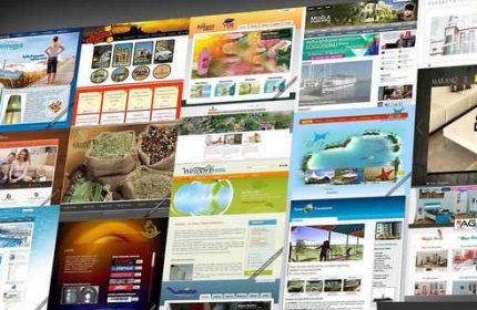 En İyi Tasarım Siteleri Listesi
