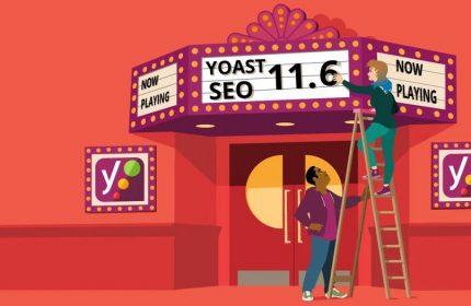 Yoast SEO Nasıl Güncellenir?
