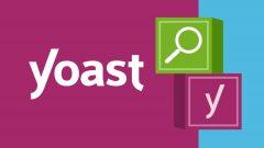 Yoast SEO Ayarları Nasıl Yapılır?