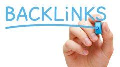 Top 20 Ücretsiz Backlink Siteleri