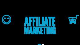 Affiliate Marketing Nedir? Nasıl Yapılır?