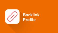 Profil Backlink Listesi