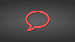 WordPress Yorumları Nasıl Kapatılır?