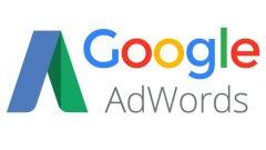 Google Adwords: Nasıl Reklam Verilir?