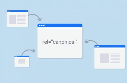 Canonical URL Nedir? Etiketi Nasıl Kullanılır?