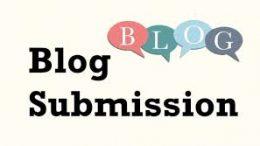 Blog Gönderme Siteleri Listesi