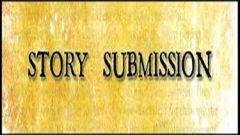 Hikaye Gönderme Siteleri Listesi
