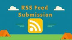 RSS Feed Siteleri Listesi