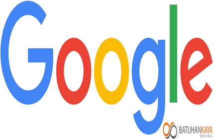 Google Yeni İçeriklerinizi İndexlemiyor Mu? [Çözüldü]