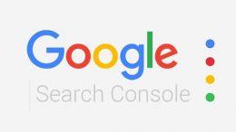 Google Dizine Ekleme Nasıl Yapılır?