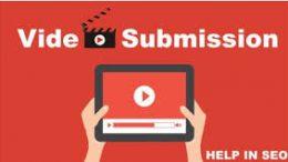 Video Gönderme Siteleri Listesi