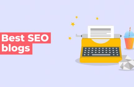 SEO Blog Siteleri Listesi