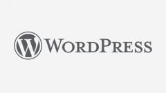 WordPress Logo Ekleme Nasıl Yapılır?